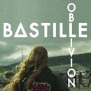 Oblivion/Bastille