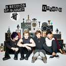Amnesia (EP)/5 Seconds Of Summer