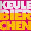 Bierchen/KEULE