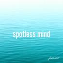 Spotless Mind/Jhené Aiko