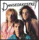 Danseorkestret (Deluxe)/Danseorkestret