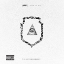 Seen It All: The Autobiography (Deluxe)/Jeezy