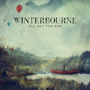 All But The Sun/Winterbourne