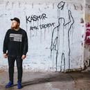 AMK Dropout/Kasmir