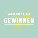 Gewinnen/Cassandra Steen