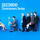 Downtown Baby/SHINee