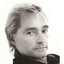 Count On Me/Marty Balin