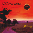 Ring/The Connells