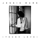 Want Your Feeling/Jessie Ware