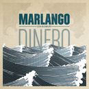 Dinero (feat. Bunbury)/Marlango