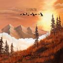 Cleopatra/Weezer