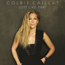 Just Like That/Colbie Caillat, Schiller