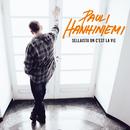 Sellaista on c'est la vie/Pauli Hanhiniemi