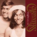 シングルズ 1969-1981 / Carpenters