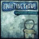 Somewhere Under Wonderland/Counting Crows