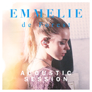 Acoustic Session/Emmelie de Forest