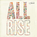 ALL RISE: A Joyful Elegy For Fats Waller/Jason Moran