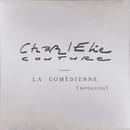 La Comédienne (Bipolaire)/CharlElie Couture