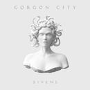 Imagination (feat. Katy Menditta)/Gorgon City
