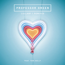 Lullaby (Remixes) (feat. Tori Kelly)/Professor Green