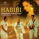Habibi/Rahat Fateh Ali Khan