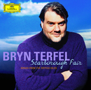 スカボロー・フェア~イギリス諸島の歌/Bryn Terfel, Ronan Keating, Kate Royal, Sharon Corr, London Symphony Orchestra, Barry Wordsworth, London Voices