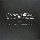 Le Vieil Homme #2/CharlElie Couture
