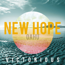 Victorious/New Hope Oahu