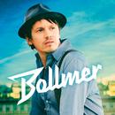 Bollmer/Bollmer