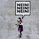 Nein! Nein! Nein! (EP)/MIA.