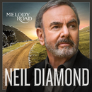 The Art Of Love/Neil Diamond