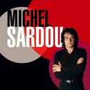 Best Of 70/Michel Sardou