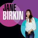 Best Of 70/Jane Birkin