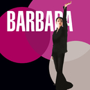 Best Of 70/Barbara