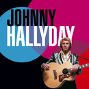 Best Of 70/Johnny Hallyday