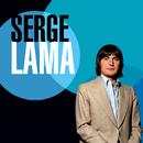 Best Of 70/Serge Lama