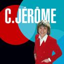 Best Of 70/C. Jérôme