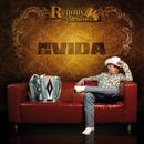 Mi Vida En Vida/Remmy Valenzuela
