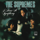 I Hear A Symphony/The Supremes
