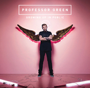 Growing Up In Public (Deluxe)/Professor Green