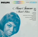 Pastel Blues/Nina Simone