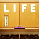 LIFE/ナオト・インティライミ
