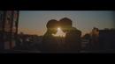 Unmissable/Gorgon City featuring Zak Abel
