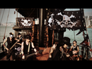 THE JOLLY ROGER/VAMPS