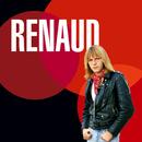 Best Of 70/Renaud