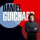 Best Of 70/Daniel Guichard