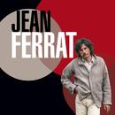 Best Of 70/Jean Ferrat
