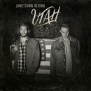 Utah/Jamestown Revival