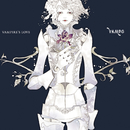 VAMPIRE'S LOVE (初回盤 A)/VAMPS