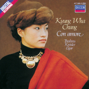 Con Amore/Kyung Wha Chung, Phillip Moll